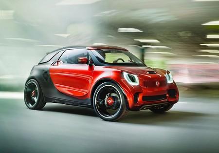Smart Forstars Concept 2012 1024 02