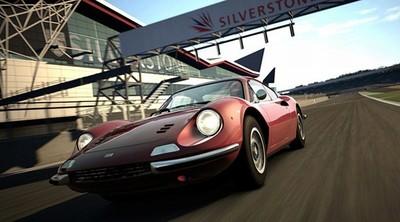 Ronda de análisis de 'Gran Turismo 6'