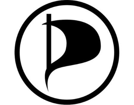 Las propuestas electorales de los Piratas