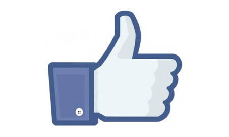 Resultados de Facebook: el móvil lo domina todo
