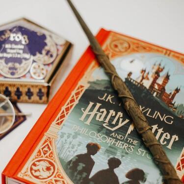 Harry Potter: 31 nombres nombres de niña y niño para tu bebé inspirados en la saga