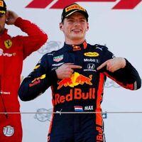 Honda se queda con Red Bull: la Fórmula 1 congela los motores y estudia las carreras cortas clasificatorias