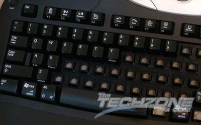 Limpiar el  teclado: guía definitiva