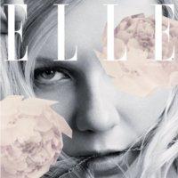 Las mejores portadas de moda en 2011