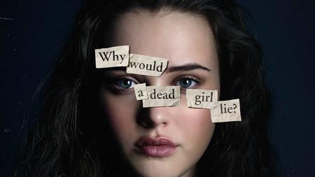 Netflix elimina la secuencia del suicidio de 'Por trece razones'