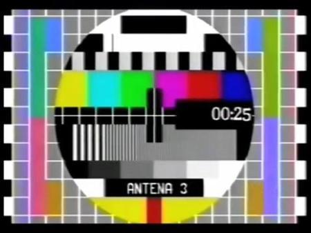 Antena 3 cumple 25 años: 16 programas para repasar su historia