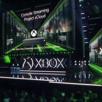 Ya tenemos detalles de Project Scarlett, el relevo para la Xbox One X que presume de potencia y soporte para resoluciones 8K
