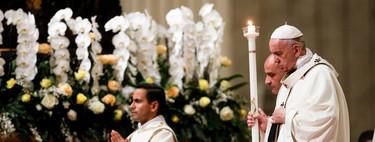 La religión es cosa de viejos. Los jóvenes de todo el mundo cada vez se desenganchan más de ella