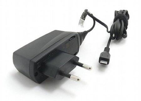 microusb-cargador.jpg