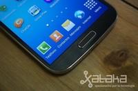 Samsung Galaxy S5 apunta su llegada para marzo y a la posible inclusión de reconocimiento de iris
