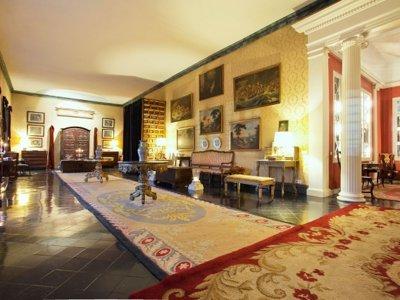 Open House llegará a Madrid en septiembre