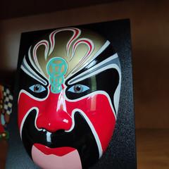 Foto 2 de 30 de la galería realme-x50-5g-galeria-fotografica en Xataka