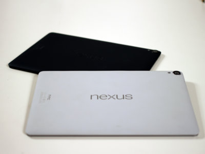 Remix OS 2.0 ahora puede instalarse en las tablets Nexus 9 y 10