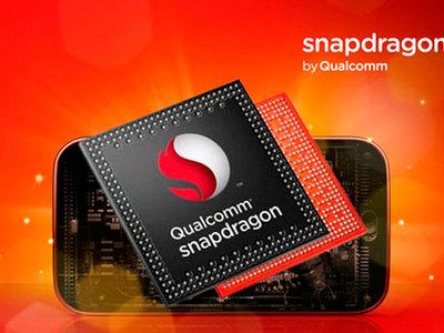 Enfrentamos al nuevo Snapdragon 653 con su competencia en la gama media premium