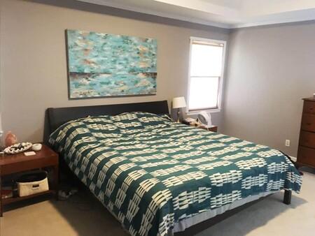 Master Bedroom Before 1024x770