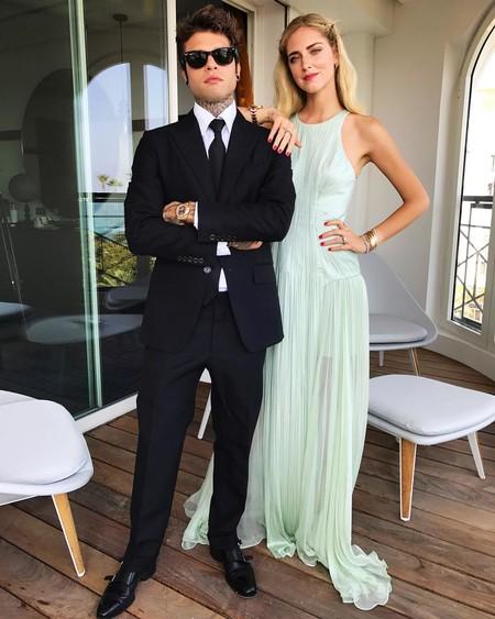 Si quieres ser la invitada perfecta con un vestido largo, será mejor que te inspires en ellas