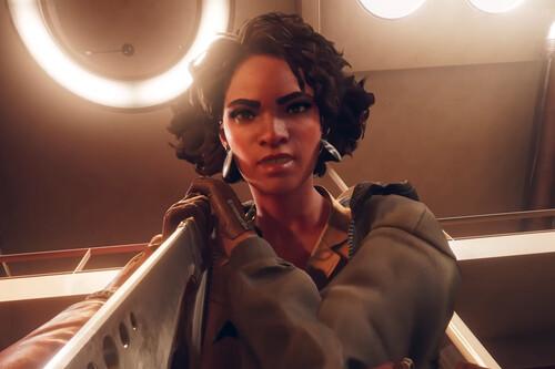 Deathloop triunfa en su primer bucle y debuta con fuerza en PC: es el juego más vendido de la semana en Steam