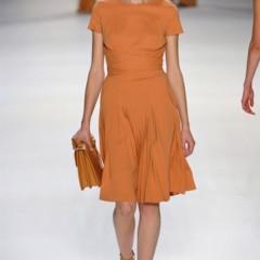 Foto 22 de 46 de la galería elie-saab-primavera-verano-2012 en Trendencias