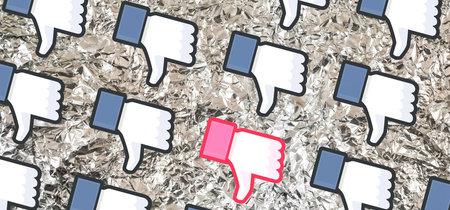 Facebook no elimina vídeos con violencia infantil de la plataforma porque