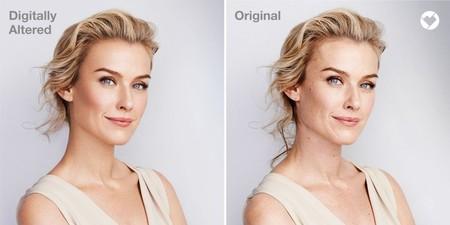 CVS Health renuncia al Photoshop en sus campañas beauty: un gran paso hacia el verdadero body-positive
