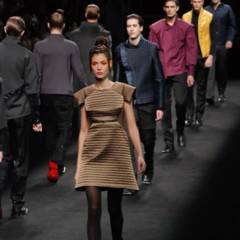 Foto 29 de 99 de la galería 080-barcelona-fashion-2011-primera-jornada-con-las-propuestas-para-el-otono-invierno-20112012 en Trendencias