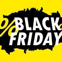 Las mejores ofertas del Black Friday 2020 en series y cine en Blu-ray y DVD
