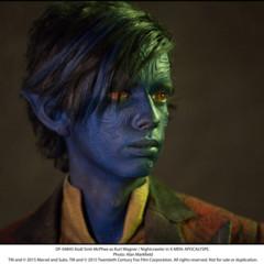 Foto 9 de 17 de la galería x-men-apocalypse-nuevas-imagenes-oficiales en Espinof