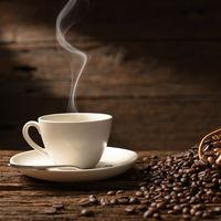 ¿Puede el café ayudarnos a perder peso? Esto es lo que dice la ciencia al respecto