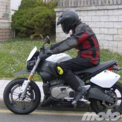 Foto 4 de 15 de la galería buell-lightning-xb12stt-la-prueba en Motorpasion Moto
