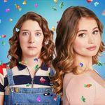 'Insatiable' es cancelada: la polémica serie de Netflix no tendrá temporada 3