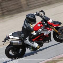 Foto 12 de 36 de la galería ducati-hypermotard-939-sp-motorpasion-moto en Motorpasion Moto