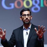 En Google también piensan en el metaverso, pero son más prudentes que Zuckerberg: van 'partido a partido' tras sus fracasos del pasado