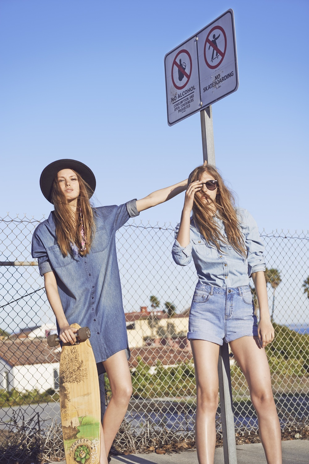 Foto de Primark catálogo verano 2014 (5/19)