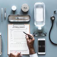 Los diagnósticos psiquiátricos distan de ser precisos, según un nuevo estudio