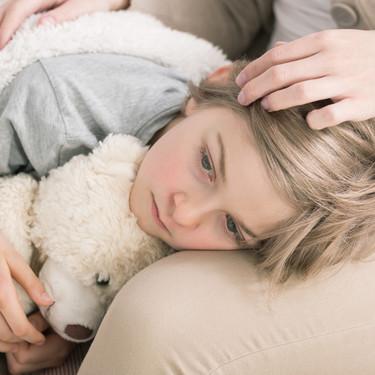 Lupus Eritematoso Sistémico Pediátrico: síntomas y abordaje de esta enfermedad en niños