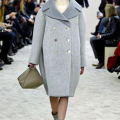 Foto 2 de 7 de la galería abrigos-minimalistas-otono-invierno-2013-2014 en Trendencias