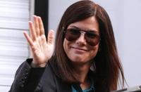 Sandra Bullock protagonizará lo nuevo de David Gordon Green