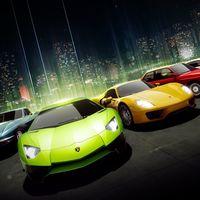 Forza Street, el hermano Free to Play de la franquicia de Microsoft, llevará sus carreras a iOS y Android en mayo