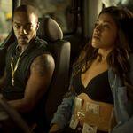 El remake de 'Miss Bala' presenta su tráiler: Gina Rodriguez cruza todos los límites por salvar a su familia