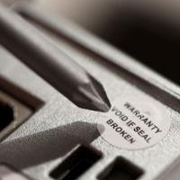 AliExpress y la polémica con las garantías: ¿por qué no están obligados a ofrecer dos años?