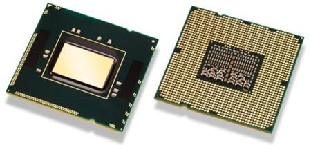 Intel Core i5: algunos detalles más