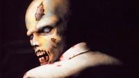 Capcom se enfrenta a su pesadilla: 'Resident Evil' sólo atrae a mayores
