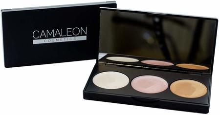 Camaleon Cosmetics 2