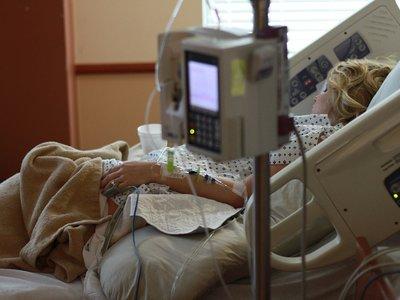 ¿Por qué morían tantas mujeres en el parto incluso en los mejores hospitales?