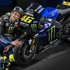 Foto 3 de 65 de la galería monster-energy-yamaha-motogp-2019 en Motorpasion Moto
