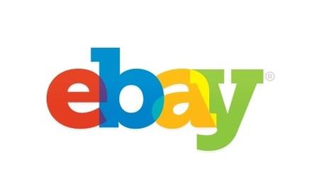 ebay ´atacado`, ¿ya has cambiado tu contraseña por seguridad?