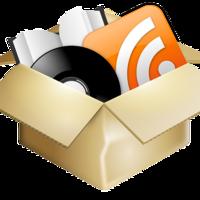 Las oportunidades de los puntos de entrega de conveniencia para tu tienda