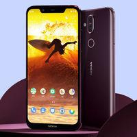 Nokia anuncia un evento para el 5 de diciembre, posiblememente para el Nokia 8.1