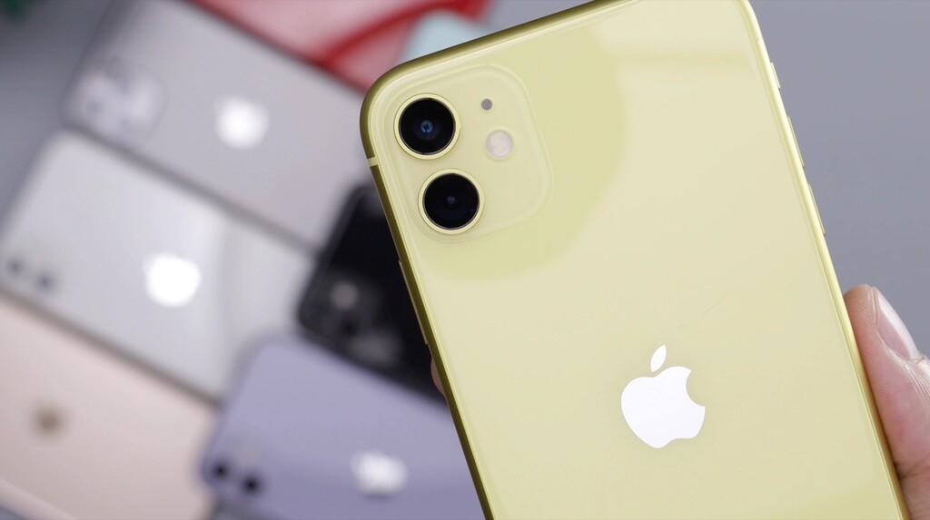 Cómo borrar la caché del iPhone y qué logramos haciéndolo