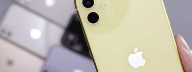 Cómo borrar la caché del iPhone y qué conseguimos haciéndolo